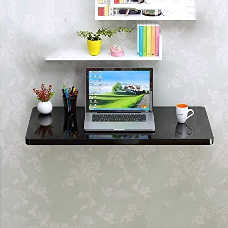 Chuan Han Pequeño apartamento Piano Paint Black Plegable se Adapta ...