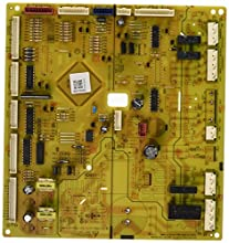 Samsung DA92-00426A Assembly PCB Main
