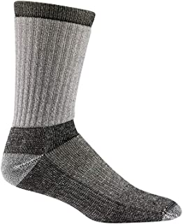 product image for Wigwam Aldan Crew F2439 Sock