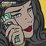 Fabolous Summertime Shootout 2