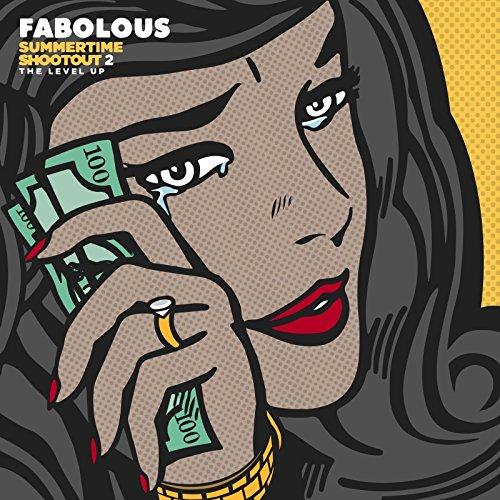 Fabolous - Summertime Shootout 2 - Zortam Music