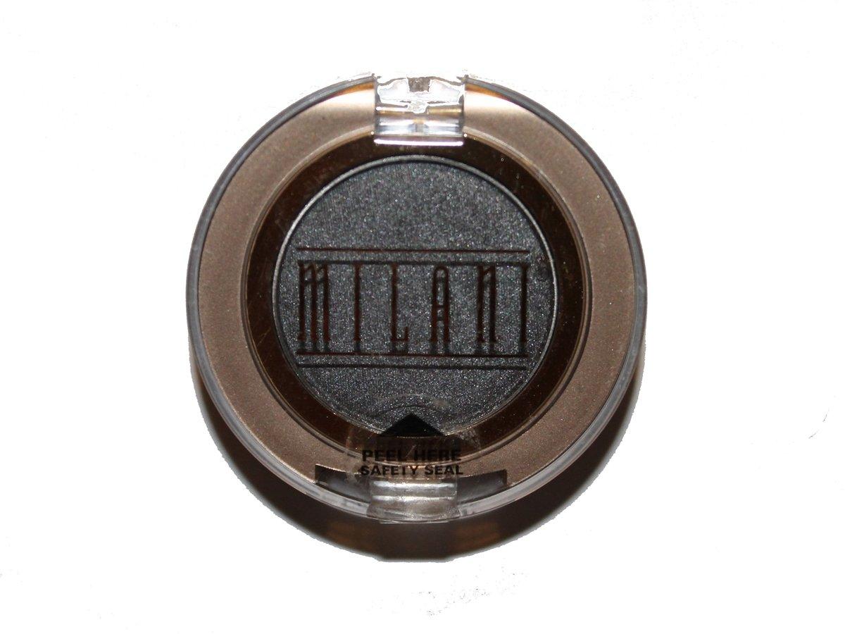 Milani Eye Shadow – 19 Mercury
