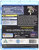 Toy Story 3 [Blu-ray] [Region Free] [UK Import]
