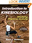 Introduction to Kinesiology With Web...