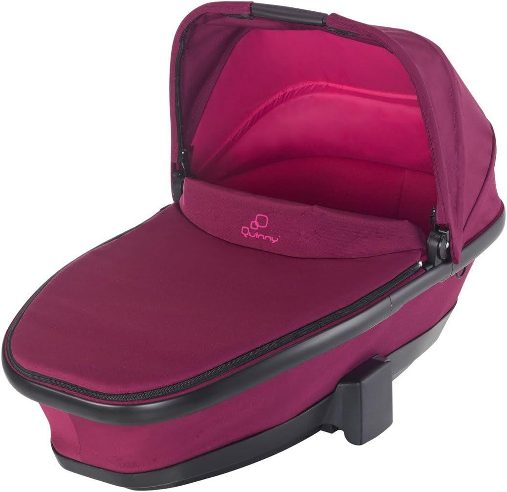 B/éb/é Confort Nacelle Pliable pour Buzz Pink Passion