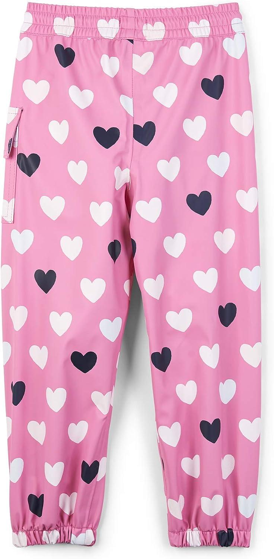 Hatley Childrens Splash Pants,