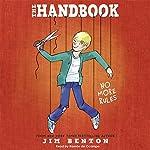 The Handbook | Jim Benton