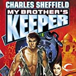 My Brother's Keeper | Charles Sheffield