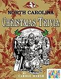 Christmas, Carole Marsh, 0635021722