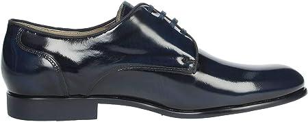 Callaghan 18900 Zapatos Casual Hombre
