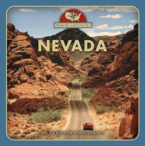 Nevada (From Sea to Shining Sea)