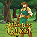 AdventureQuest [Game Connect]