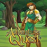 AdventureQuest [Game