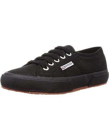 e5f889c1a6 Superga Unisex Adults' 2750-cotu Classic Low-Top Sneaker