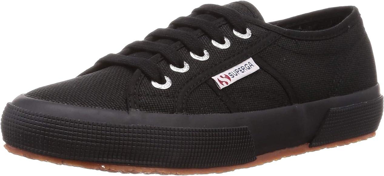 on sale 8294d 03bb8 Unisex-Erwachsene 2750 Cotu Classic Low-Top Sneaker