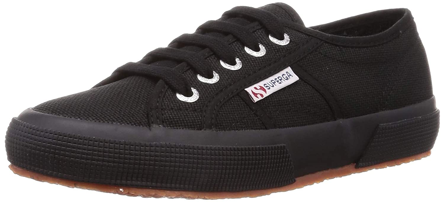 Superga 2750-cotu Classic, Zapatillas Unisex Adulto
