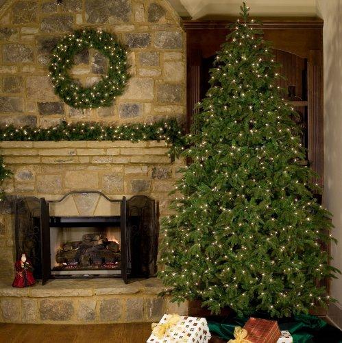 Christmas Tree Led Light Tester in US - 9