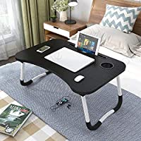 Best Foldable Adjustable Laptop Table India 2021
