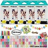 Fujifilm 3 Twin-Packs of 10 Instax Mini Film...