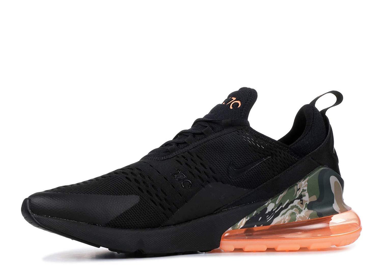 Nike Shoes   Nike Mens 10.5 Air Max 90 Em Shoes Sunset