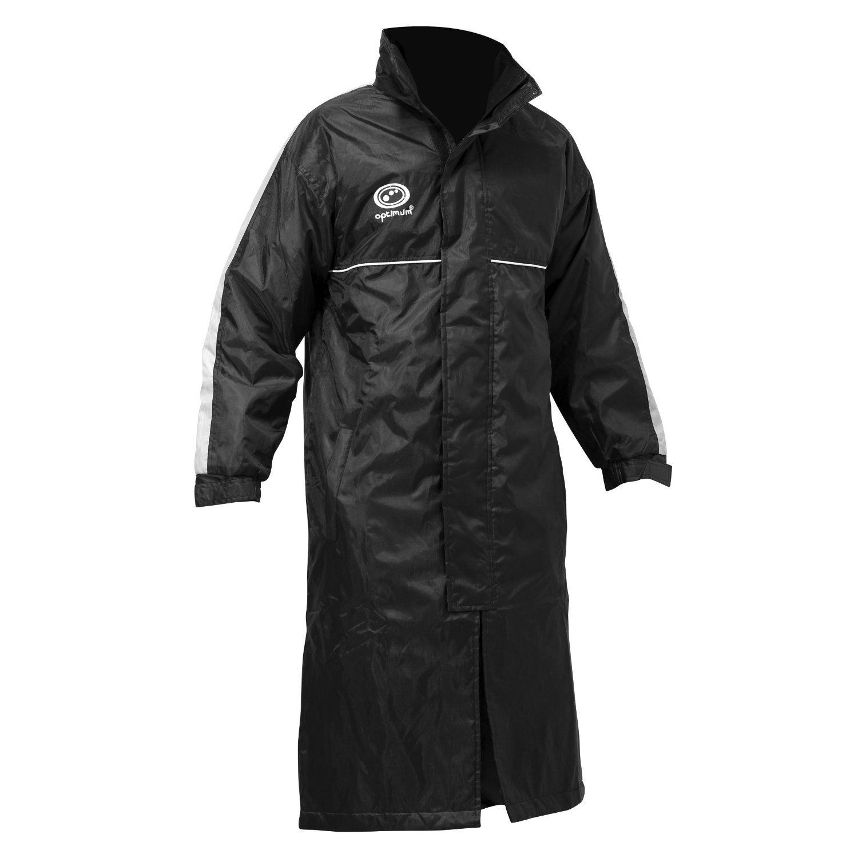 8cc96b294da6 Optimum Unisex Senior Sub Jacket