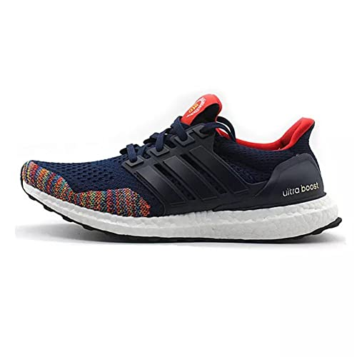 063bb06ec4cc5 adidas Ultra Boost 'Chinese New Year' - AQ3305 - Size 7.5-UK: Amazon ...