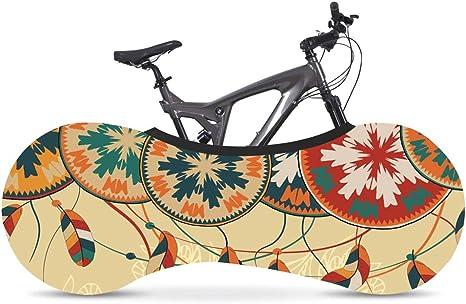 F-spinbike Cubierta De Bicicleta Cubierta De Bicicleta De Montaña ...