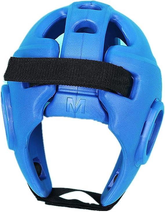 5280 Sports Gear BJJ//MMA Fight Shorts Men/'s Synthetic Athletic Shorts