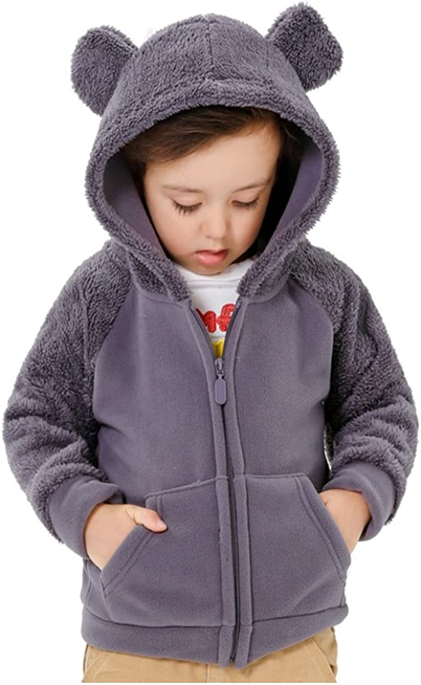 Winter vests for toddler boy berger company energy enron fund investment