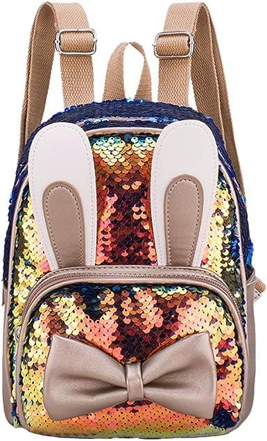 TLMY Ball Backpack Creative Baseball Bag Student Youth Leisure Travel Bag Backpack Color : G