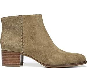 Franco Sarto Women's Catina Desert Boot 9 M