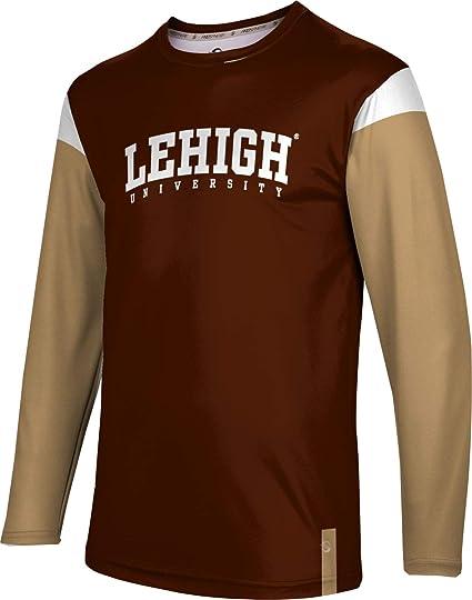 Tailgate ProSphere Lamar University Mens Long Sleeve Tee