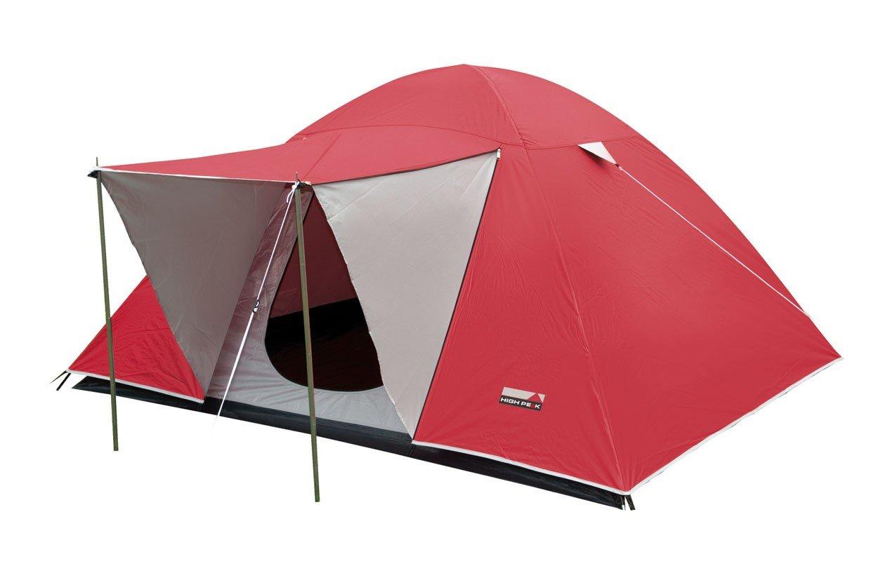 HIGH PEAK 10075 Tente dôme