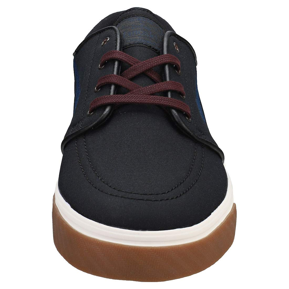 282a859b3c18 ... coupon code for amazon nike mens zoom stefan janoski skate shoe  skateboarding 162d0 c1aff
