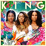WE ARE KING [2LP] [12 inch Analog]