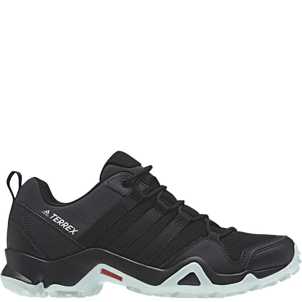 adidas outdoor Women's AX2 Gore-Tex Hiking Shoe AX2 GTX-W