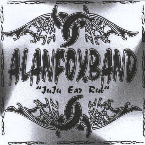 AlanFoxBand (@AlanFoxBand) | Twitter