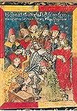 Hohenstaufen/Helfenstein. Historisches Jahrbuch für den Kreis Göppingen / Hohenstaufen/Helfenstein. Historisches Jahrbuch für den Kreis Göppingen 13