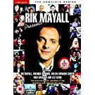 Rik Mayall Presents - the Complete Series [Import anglais]