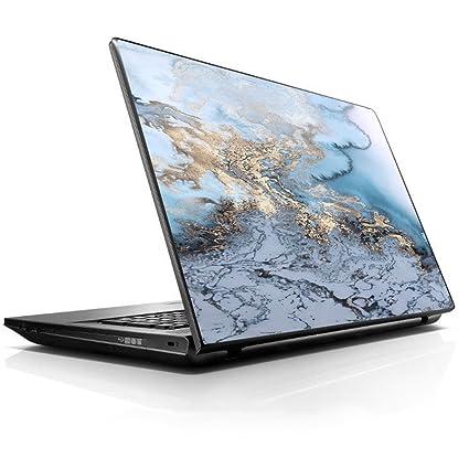 Apple Computer Laptop Blue