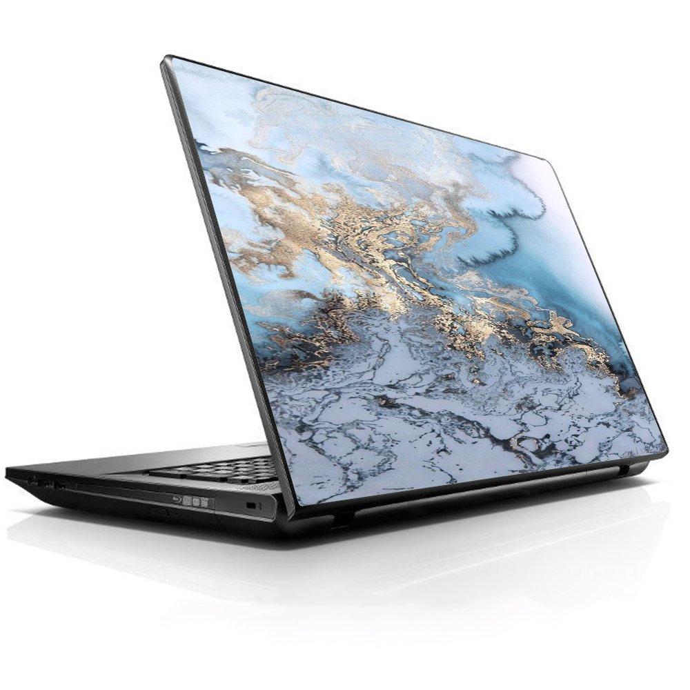 Asus Laptop Skin Amazon Com