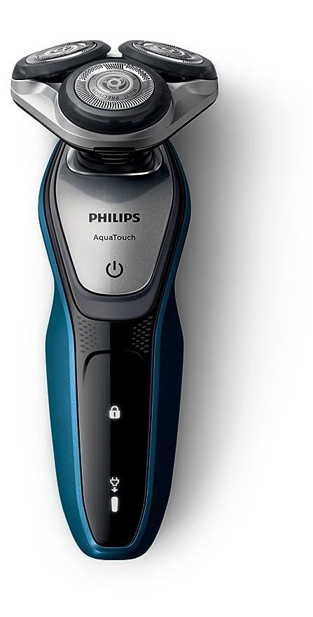 Philips AquaTouch S5420/06 características