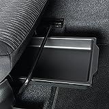 Original Suzuki Grand Vitara Ablagefach unter Beifahrersitz