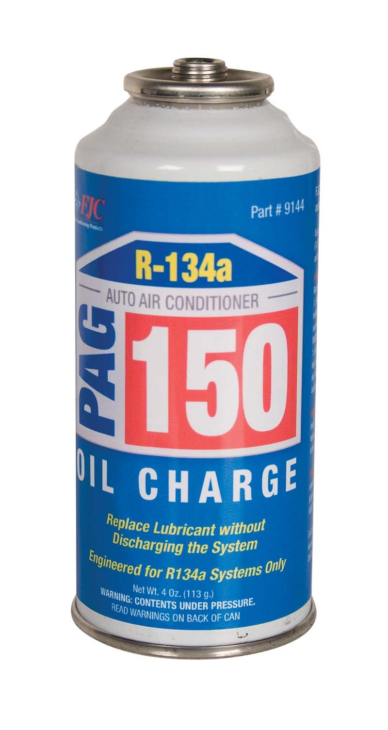 Best Rated in Air Conditioning Oils & Helpful Customer