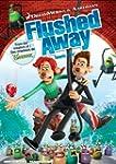 Flushed Away (Widescreen) (Bilingual)