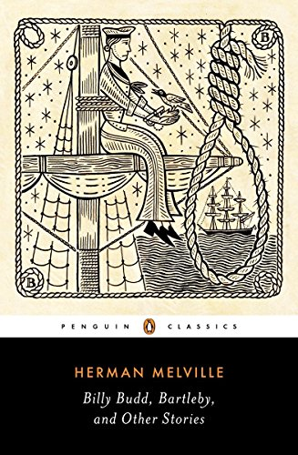 critical essays on melville billy budd Free coursework on critical essay on melvilles billy budd from essayukcom, the uk essays company for essay, dissertation and coursework writing.