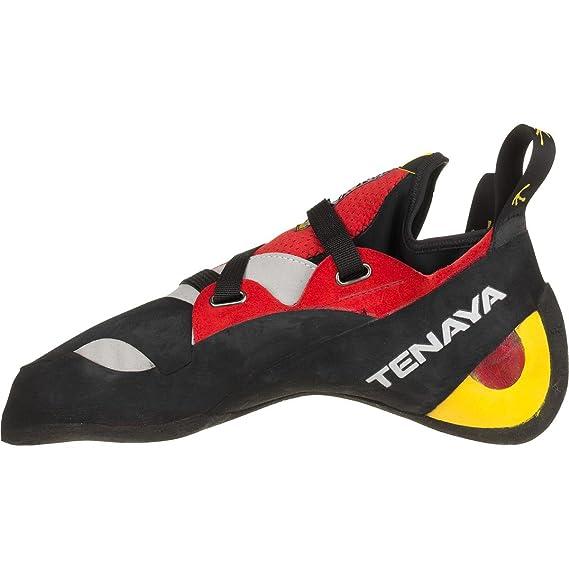 2d4f9ace3a3 Tenaya Iati Climbing Shoe - Men s 12  Amazon.ca  Sports   Outdoors