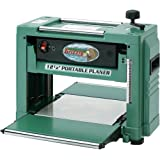 Grizzly G0505 12-1/2-Inch Planer