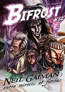 Bifrost N 82 par Gaiman