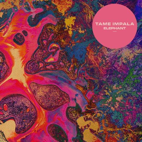 Feels Like We Only Go Backwards By Tame Impala On Amazon Music
